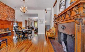 Penthouse Rentals New York