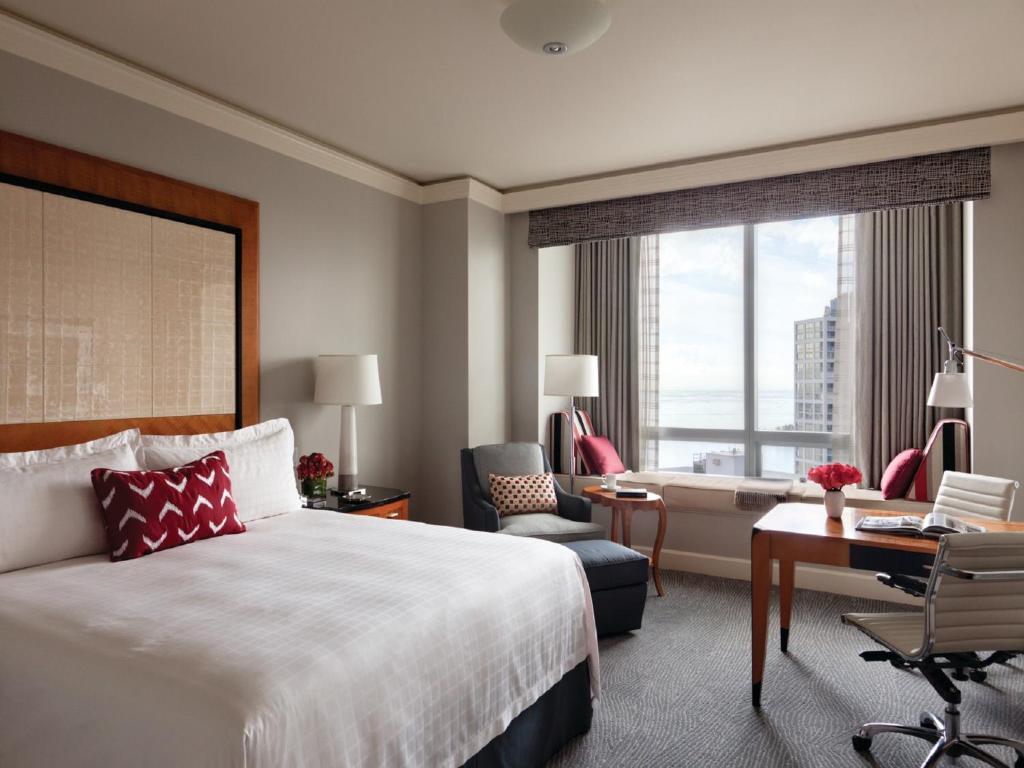 Hotels in Miami Florida