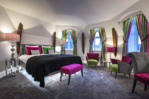 Hotels in Copenhagen