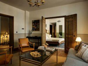 Copenhagen Hotels