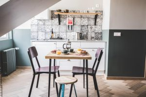 Best Places to Stay in Reykjavik Iceland