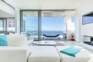 The Best Hotels Cape Town