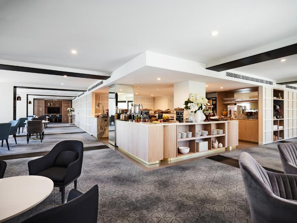 Sydney Australia Hotels