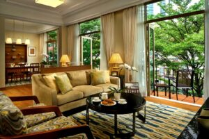 Hotels in Singapore for Cheap