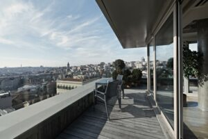 The Best Hotels Istanbul