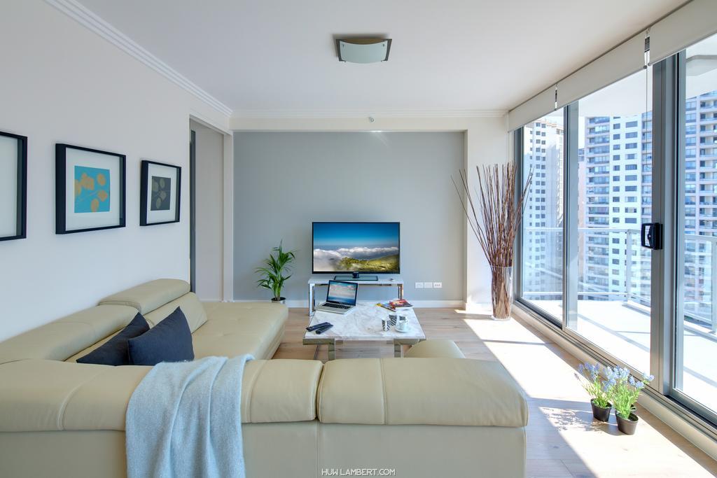 Best Hotels Sydney Australia