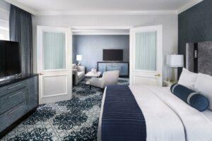 Hotels in San Francisco