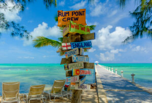 All Inclusive Cayman Island