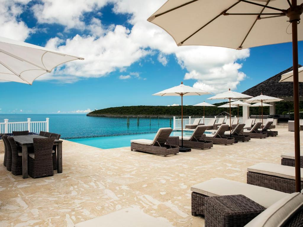 Hotels in Bahamas