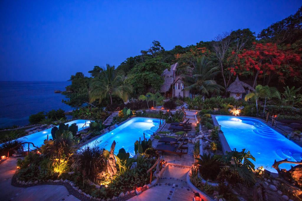Hotels in Jamaica