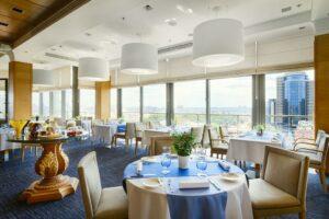 Hotels in Kiev Ukraine