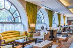 Hotels in Jerusalem Israel
