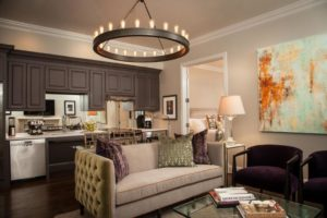 Hotels in Dallas TX
