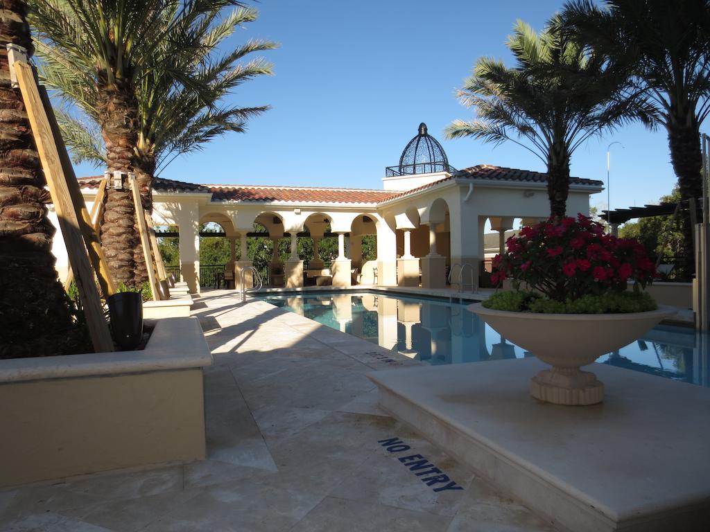 Hotels in Orlando FL