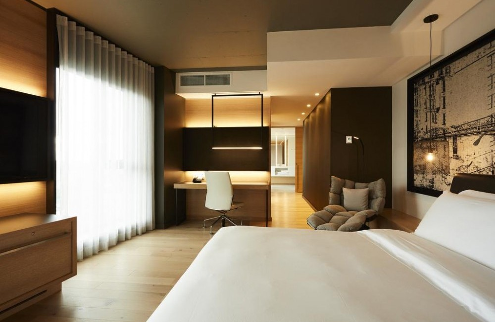 Hotels in Ottawa