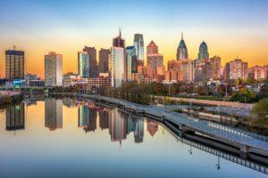 Hotels in Philadelphia PA