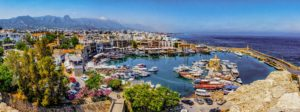 Hotels in Crete